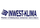 Inwest-Klima Sp. j.