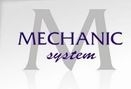 Mechanic System Sp. z o.o.
