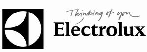 Electroluxx.jpg